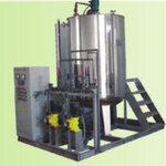 水处理自动加药装置加药计量泵