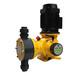 各种型号计量泵维修及配件销售西安兰多泵业