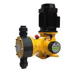 工业污水处理专业计量泵西安兰多泵业