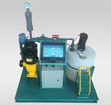 城市污水处理专用计量泵西安兰多泵业