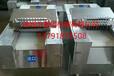 锯骨机JN-1200排骨切块机猪排切块机