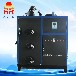 小型蒸汽发生器价格生物质蒸汽发生器河南