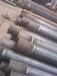 宣城聲測管廠家——宣城聲測管生產廠家