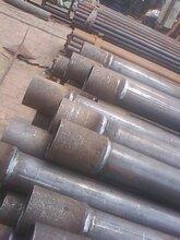 桥梁声测管--江门声测管厂家--灌注桩声测管图片