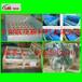苏州防锈袋生产厂家