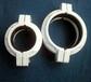 中澤溝槽式HDPE排水管材管件(HDPE材質)