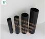 中泽虹吸排水系统厂家直销并提供施工安装设计图纸优化