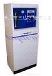 原装进口美国海卓Hydro真空自动柜式加氯机