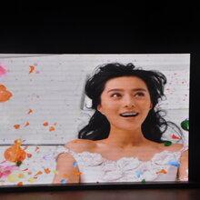 深圳市明兴光户内P5压铸铝LED显示屏厂家直销图片