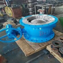 天津伸縮節批發雙法蘭鋼制伸縮節補償器鑄鐵伸縮節廠家直銷圖片