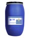廠家直供甲醛捕捉劑LM-9A01超濃縮毛皮化工助劑力銘
