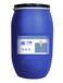 廠家直銷增艷劑LM-3101超濃縮毛皮化工助劑力銘毛皮增艷劑