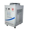 宝典CW6200冷水机冷却机冷水箱激光雕刻机配件激光管电主轴光纤机金属射频降温