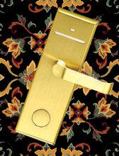 客房锁。浴柜锁图片