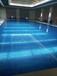 泳池灯,水池灯