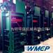 厂家直销手动液压打包机60T废纸皮塑料薄膜打包机械设备东莞为明机械设备生产