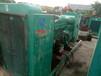 广西柴油发电机维修,零部件出售