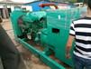 广西柴油发电机,310kw康明斯出售