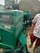 康明斯250千瓦柴油发电机低价出售