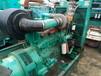 广西南宁低价出售250千瓦柴油发电机组
