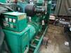专业柴油发电机二手市场,物美价廉,型号齐全