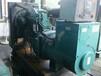 柴油发电机组销售、租赁、回收、维修保养、供应耗材出售