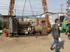 广西二手康明斯发电机400千瓦、500千瓦