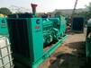 康明斯310.250千瓦柴油发电机买卖出租