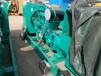 广西地区二手发电机组销售。150-1000千瓦
