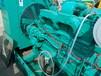 長期租賃/買賣/銷售/二手柴油發電機