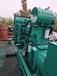 大中型柴油發電機出低價處理,220.310.450.550kw