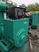 高價回收柴油,二手發電機,閑置柴油發電機