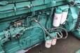 南寧全新/二手柴油發電機組出售/康明斯發電機組出售