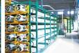 供应三一科技10t/h纯净水设备反渗透设备反渗透纯水机