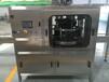 山东三一科技供应全自动桶装水灌装设备SY-100桶、200桶、300桶、500桶大桶水生产设备