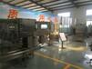山东三一科技300-450桶/小时全自动大桶灌装系统