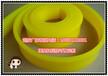 水性(油性)丝印刮胶尖口印刷胶条平口80度价格