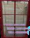江苏丝印干燥架1000650干燥架厂家花纸晾晒架规格