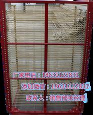 丝印干燥架,印刷千层架,镀锌干燥架,丝印千层架