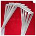 安徽芜湖丝印铝合金网框代客绷网丝印铝框批发价格