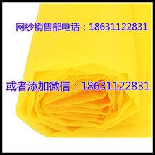 广东东莞100T250目丝印网纱120目印花印刷涤纶丝网