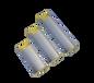 江蘇無錫20-35cm鋁合金上漿器感光膠上漿器大量批發
