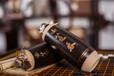 薏春济生酒—饮法解读专注养生食疗消除亚健康