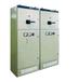 康达电气GL2型低压封闭式动力柜低压配电柜