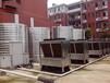 蘇州華霖水箱采用脈沖電阻焊,焊縫美觀;安裝方便,價格便宜