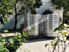 蘇州華霖水箱:至上品質,至上服務,竭誠為您服務。