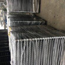 广州不锈钢工作台、不锈钢文件柜、消防柜、消防沙箱