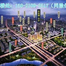 能达商圈核心位置均价一万的高档公寓南通碧桂园云谷