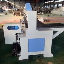 供应蓝盾数控板式家具红外线光电感应式侧孔机LD-K10图片