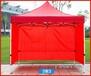 昆明優質帳篷廠,昆明折疊帳篷生產廠家,帳篷價格
